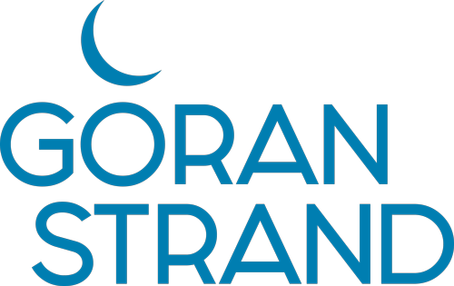 Logo2019_namnet_blue